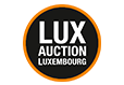lux-auction